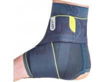 Push Sports Ankle brace 8 Right