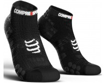 Compressport Racing Socks V3.0 Low