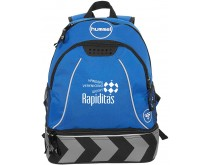 Hummel Rapiditas Brighton Backpack