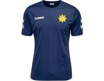 Hummel RDM Core Polyester Shirt Men