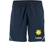 Hummel RDM Authentic Charge Short Men