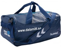 Hummel RDM Tech Move Sports Bag L