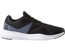 Reebok Flexagon Fit Women