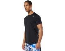 Reebok WR Tech Top Graphic Men
