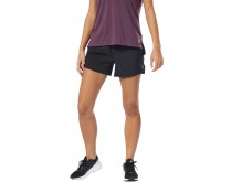 Reebok Lightweight 4'' Short Women