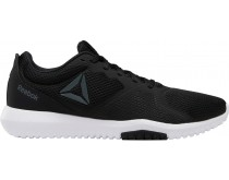 Reebok Flexagon Force Men