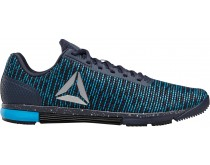 Reebok Speed Training Flexweave Men