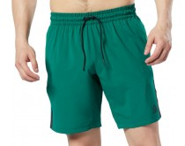 Reebok Workout Ready Woven Short Men