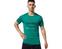 Reebok ACTIVChill Move Shirt Men