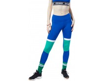 Reebok WR Paneled Poly Tight Women
