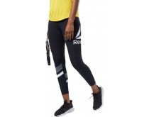 Reebok WR Big Delta Tight Women