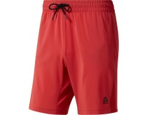 Reebok Workout Short Men