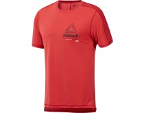 Reebok One Series Move Shirt Men