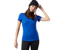 Reebok Workout Speedwick Shirt Women
