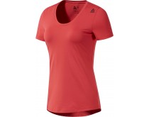 Reebok Workout Ready Shirt Women