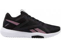 Reebok Flexagon Force 2.0 Women