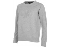 Reece Classic Sweat Top Round Neck Women