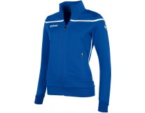 Reece Varsity TTS Jacket Full-Zip Women