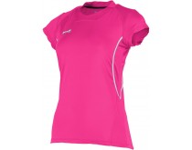 Reece Core Shirt Women