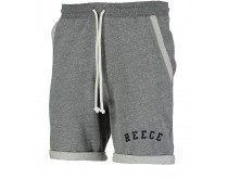 Reece Daniel Sweat Shorts Men