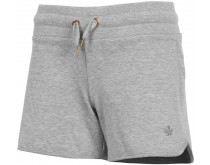 Reece Classic Sweat Short Women