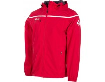 Reece Varsity Breathable Jacke Junior