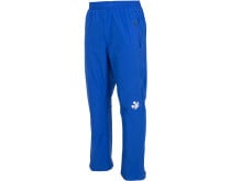 Reece Varsity Breathable Hose Junior