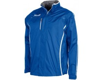 Reece Breathable Comfort Jacket Men