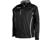 Reece Breathable Comfort Jacke Men