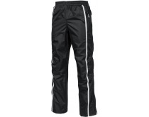 Reece Breathable Comfort Pants Men