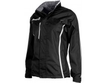Reece Breathable Comfort Jacket Women