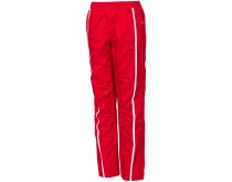 Reece Breathable Comfort Pants Women