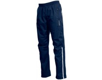 Reece Breathable Tech Pants Kids