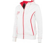 Reece Lismore Hooded Jacket Women