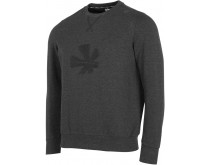 Reece Classic Sweat Top Round Neck Men