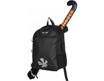 Reece Derby Backpack