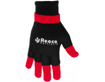 Reece 2-in-1 Handschuh Senior
