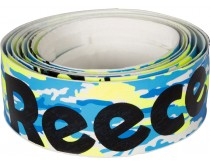 Reece Design Hockey Griffband