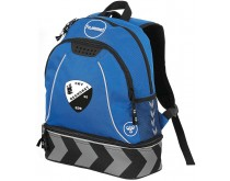 Hummel CKV Reehorst Brighton Backpack
