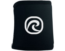 Rehband RX Wrist Sleeve 5mm