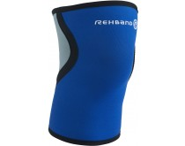 Rehband QD Knee Sleeve 3mm