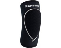 Rehband PRN Ellbogen Pad 5mm Junior
