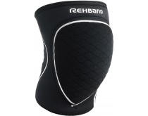 Rehband PRN Knee Pad 5mm Kids (Pair)