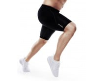 Rehband QD Compression Shorts