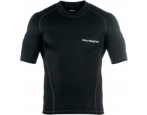 Rehband QD Compression Top SS Men