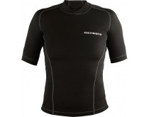 Rehband QD Compression Top SS Women