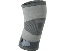 Rehband QD Knitted Knee Sleeve