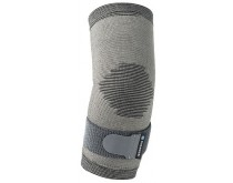 Rehband QD Knitted Elbow Sleeve