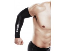 Rehband Rx Elite Arm Sleeves (Par)
