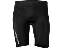 Rehband QD Thermal Zone Short Men